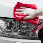 Cum sa iti ingrijesti folia auto? – partea de doua